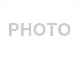 Фото  1 Квадрат 20*20, Квадрат 30*30, квадрат 40, Квадрат 48, Квадрат 50, Квадрат 50*50, Квадрат 60*60 ст. 45. 86117